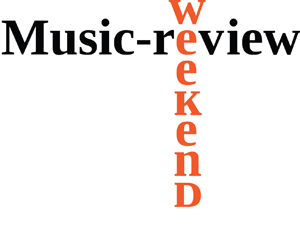 Music-review Weekend
