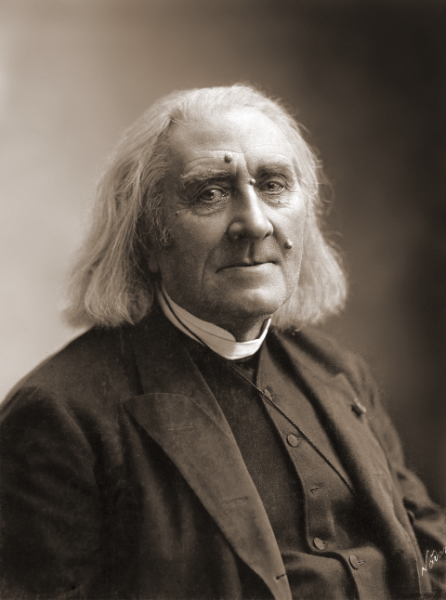 Franz_Liszt_by_Nadar_March_1886-480x646